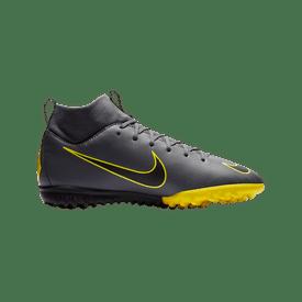 Zapato-Nike-Futbol-MercurialX-Superfly-VI-Academy-Just-Do-It-TF-Niño