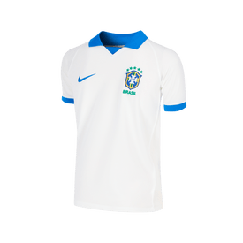 Jersey-Nike-Futbol-Brasil-CFB-SS-1920-Niño