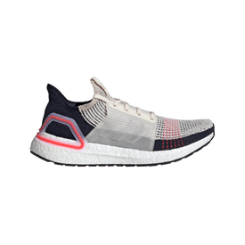 0c0a6efd6bf6f New Zapato Adidas Correr Ultraboost 19