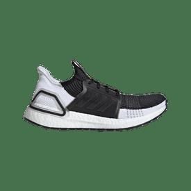 Zapato-Adidas-Correr-Ultraboost-19