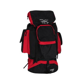 Mochila-Travel-World-Campismo-80L-