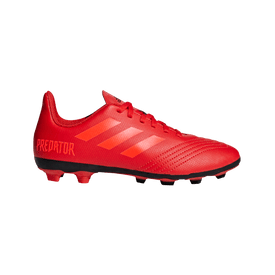 Zapato-Adidas-Futbol-Predator-19.4-FG-Niño-