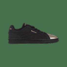 Zapato-Reebok-Casual-Royal-Complete-CLN-Mujer-
