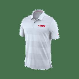 Polo-Nike-NFL-Early-Season-de-Kansas-City-Chiefs-
