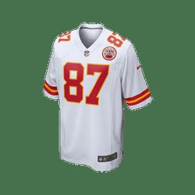 Jersey-Nike-NFL-Kansas-City-Chiefs-Travis-Kelce-