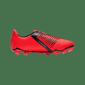 Zapato-Nike-Futbol-Phantom-Venom-Elite-FG-Niño