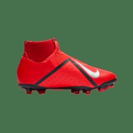 Zapato-Nike-Futbol-Phantom-ViSN-Academy-DF-FG-Niño