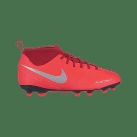 Zapato-Nike-Futbol-Phantom-Vision-Club-DF-FG-Niño