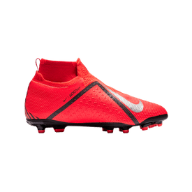 Zapato-Nike-Futbol-Phantom-VSN-Elite-Dynamic-Fit--FG-Niño