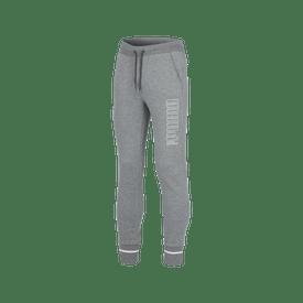 Pantalon-Puma-Casual-Athletic