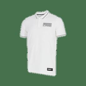 Polo-Puma-Casual-Athletics