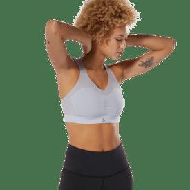 Bra-Deportivo-Reebok-Fitness-PureMove-Mujer