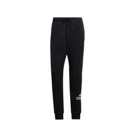 Pantalon-Adidas-Casual-Must-Haves-Badge-Of-Sport-French-Terry