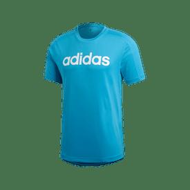 Playera-Adidas-Fitness-Design2Move-Climacool-Logo-Tee