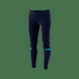 Malla-Adidas-Fitness-ID-WND-Tight-Mujer