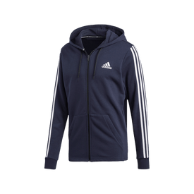 Chamarra-Adidas-Fitness-Must-Haves-3-Stripes-French-Terry