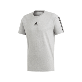 Playera-Adidas-Fitness-Must-Haves-3-Sripes