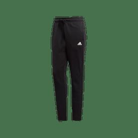 Pantalon-Adidas-Fitness-Must-Haves-Mujer