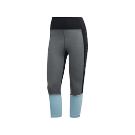 Malla-Adidas-Fitness-D2M-Mujer