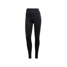 Malla-Adidas-Fitness-Design-2-Move-High-Rise-Mujer