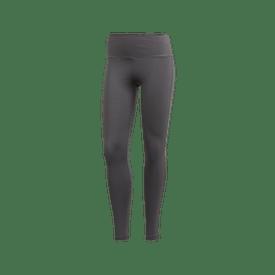 Malla-Adidas-Fitness-VFA-HR-Soft-Mujer