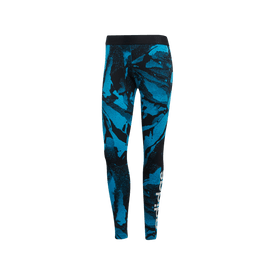 Malla-Adidas-Fitness-Essentials-Season-All-Over-Print-Tight-Mujer