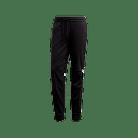Pantalon-Adidas-Fitness-WND-PT