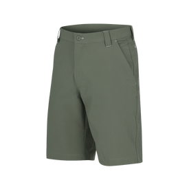 Short-Columbia-Campismo-PFG-Tackle