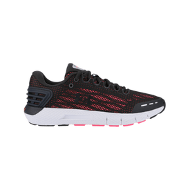 Zapato-Under-Armour-Correr-Charged-Rogue-Mujer