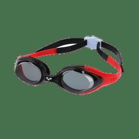 Goggles-Arena-Natacion-Spider-Jr-Niño