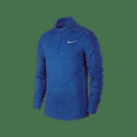 Playera-Nike-Correr-Pacer