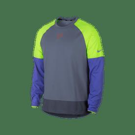 Playera-Nike-Correr-Element