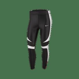 Malla-Nike-Correr-Speed-Mujer