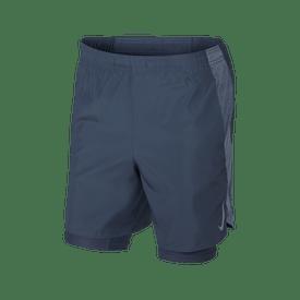 Short-Nike-Correr-Challenger-2-en-1