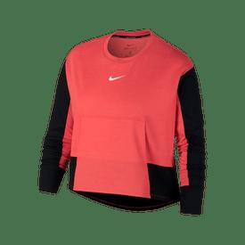 Playera-Nike-Correr-Pacer-Mujer