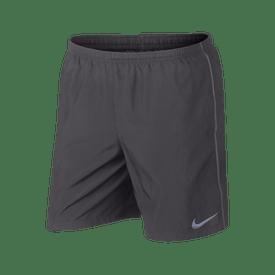 Short-Nike-Correr-7-Running