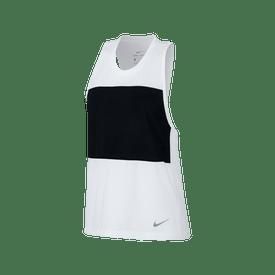 Tank-Nike-Correr-Dri-FIT-Mujer