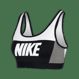 Bra-Deportivo-Nike-Fitness-Classic-Mujer