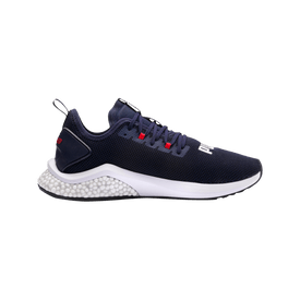 Zapato-Puma-Correr-Hybrid-NX