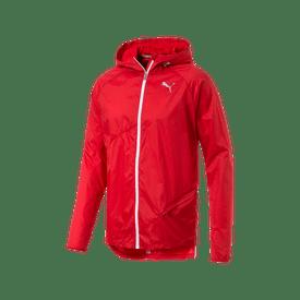 Chamarra-Puma-Correr-Lightweight-Hood