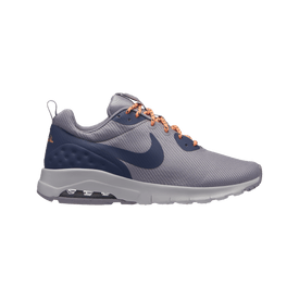 Zapato-Nike-Casual-Air-Max-Motion-Mujer-