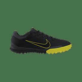 Zapato-Nike-Futbol-VaporX-12-Pro-TF