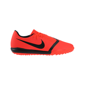 Zapato-Nike-Futbol-Phantom-Venom-Academy-Game-Over-TF
