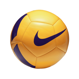 Balón Nike Futbol Pitch Team