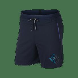 Short-Nike-Correr-Wild-2-en-1