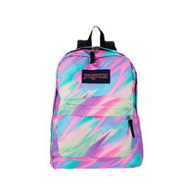 Mochila-Jansport-Casual-High-Stakes-Mujer