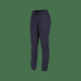 Pantalon-Banuk-Campismo-Stella-Mujer