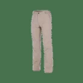 Pantalon-Banuk-Campismo-Lyle