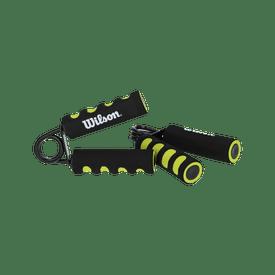 Ejercitador-de-Mano-Wilson-Fitness-Hand-Grip