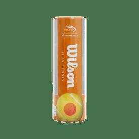 Mini-Pelota-Wilson-Tenis